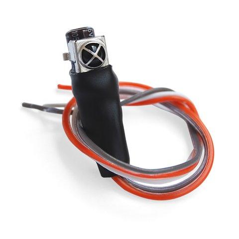 ИК- приёмник для контролера TSC-206IM Прев'ю 3