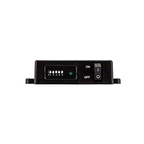 Контроллер питания Power Magic Pro для видеорегистраторов Превью 1