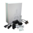 Car LED Headlamp Kit UP-7HL-H4W-4000Lm (H4, 4000 lm, cold white) - Preview 3