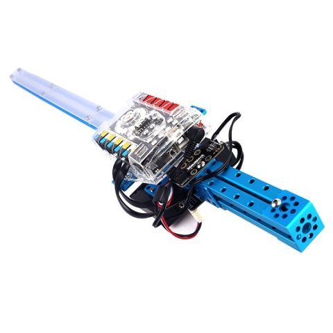 mBot Ranger Add-on Pack Laser Sword - /*Photo|product*/