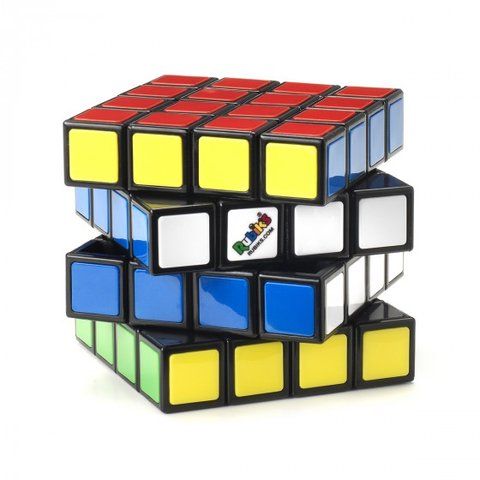 Головоломка Кубік Рубіка Rubik's Кубик 4×4 Прев'ю 2