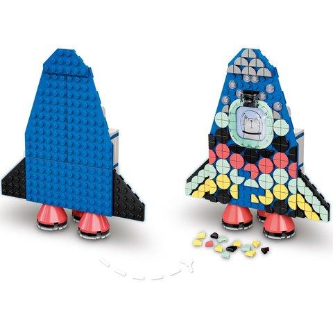 Конструктор LEGO DOTs Підставка для олівців 41936 Прев'ю 5