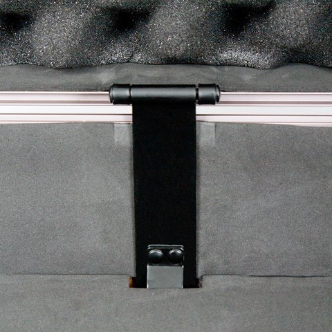 Tool Case Pro'sKit TC-765 Preview 7